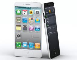 Best future innovation the iPhone 6 coming soon