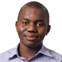 Image result for ndubuisi ekekwe