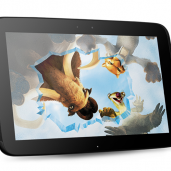 Why has Google not released a new second-generation Nexus 10 yet?