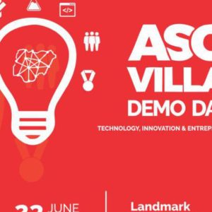 Zenvus Smartfarm invited to Aso Villa Demo Day