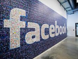 Do imitation legally; as Facebooks copies Snap, it's all business