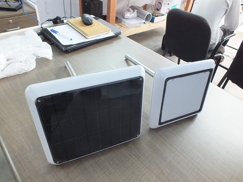 front-view-for-both-device-2