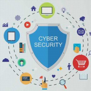 First Atlantic Cybersecurity Institute to Launch Cybersecurity and Digital Forensics Education in Nigeria