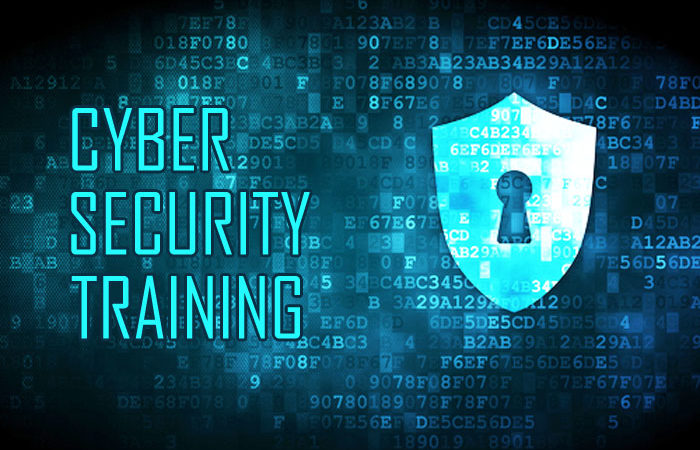 FACyber Unveils Pricing for Certificate, Diploma and Nanodegree Cybersecurity Programs