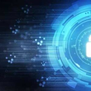 Building robust cyber-security infrastructure in Africa is strategic and opportunistic