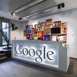 How Google is Mining for Dollars from the Next Billion