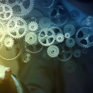 Taming Unemployment Through Innovative Entrepreneurship