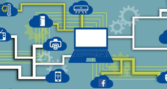 How well do you know IOT?