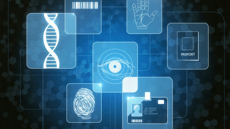 Common biometric technologies and factors to consider when preferring biometric solutions to clients