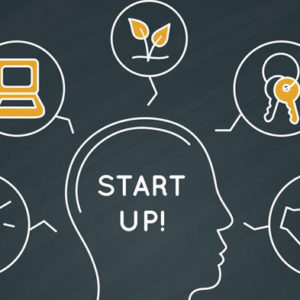 Revisiting What I Know About Intangibles and Startups