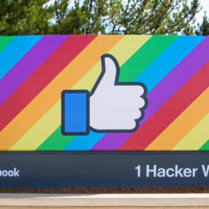 """""""Liking"""" Facebook's Business Model – The #EconomicMoats Remix"""