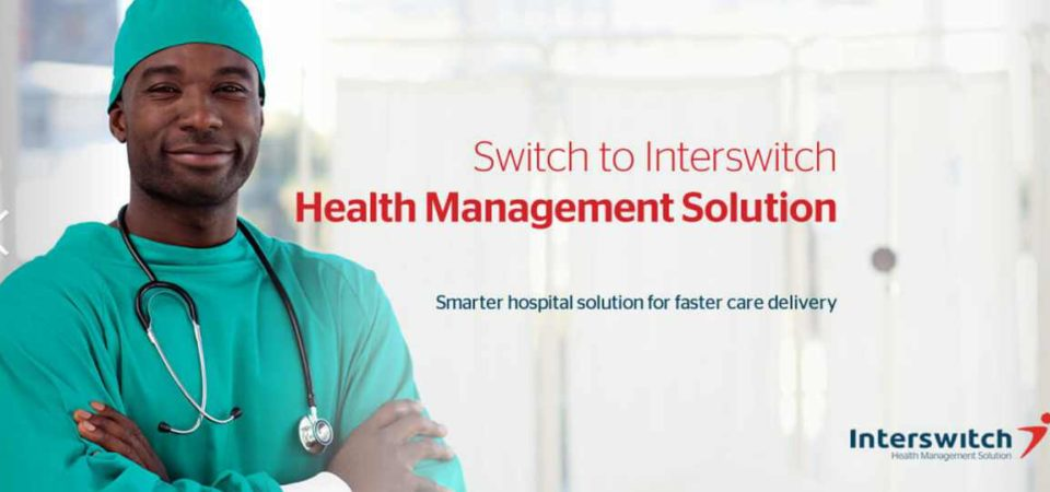 Ingenico Group and Interswitch partner on multichannel payment solutions in Nigeria