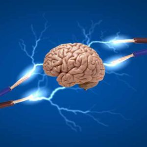 Electric Brain Stimulation – definition, techniques, effects, applications and wraning