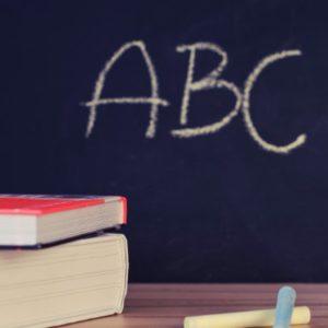 Berkshire Hathaway, Alphabet & Why Warren Buffett Should Be Worried
