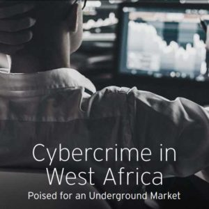 INTERPOL comprehensive analysis of cybercrime in West Africa and five preferred tools by African cybercriminals