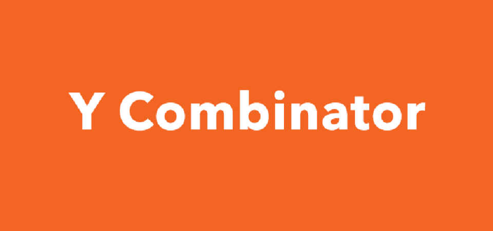 How African Entrepreneurs Can Get Into Y Combinator Without A Business Plan Or Applying
