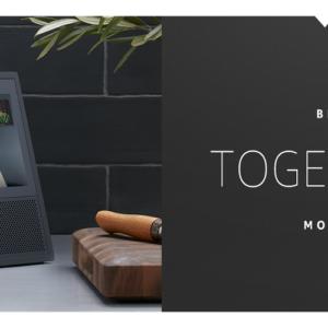 How Innovative Is Amazon Echo Show?