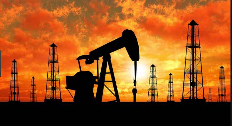 Why OPEC Cannot Help Nigeria: In 10 Years, OPEC May Not Exist