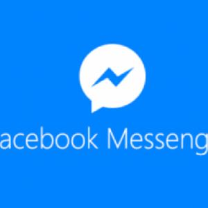 Six Facebook Messenger Bots To Use – Trivoxx, Mastermind Games Bot, Mr. Ink, Evii, MathHook, Adam