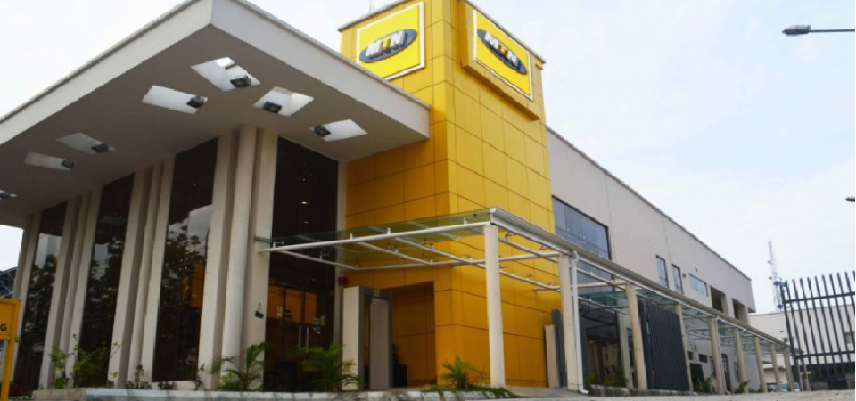 MTN Group Needs Uber-Type-Eric Holder Surgery On Governance And Compliance, MTN Is Disappointing Investors