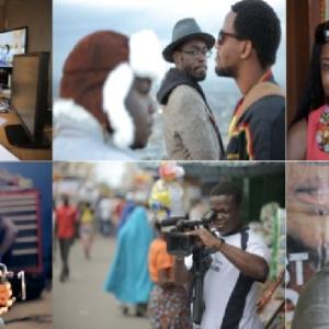 Three Promising Business Areas Now In Nigeria