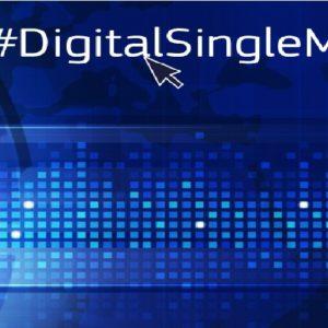 Key Pillars Before Nigeria Joins the Europe's Digital Single Market