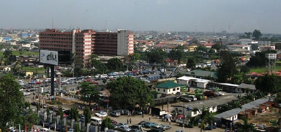 One Secret to Successful Business in Nigeria