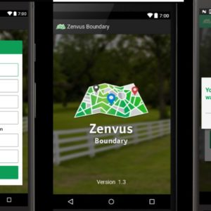 Zenvus Boundary Unveils Franchise Opportunities Across Africa
