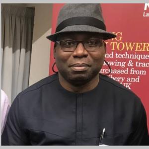 Osinbajo Appoints New Heads for ICPC (Bolaji Owasanoye), Wages Commission (Ekpo Nta), etc (Full List)