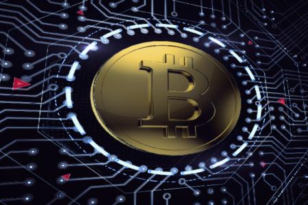 Making Nigeria A Global Center of Bitcoin/ Blockchain Dapps