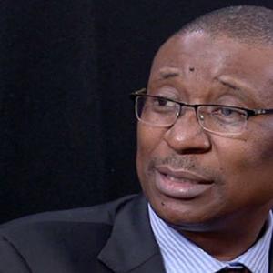 List of 27 Industries to Enjoy Tax Break Under Nigeria's Pioneer Status Program