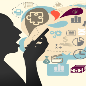 Why The Future of African Banking Is Voice-Assisted Mobile Banking