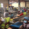 Deciding Where To Locate Your Agro-Allied Factory in Nigeria