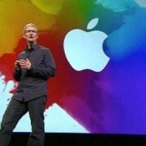 Apple's Formidable Challenge