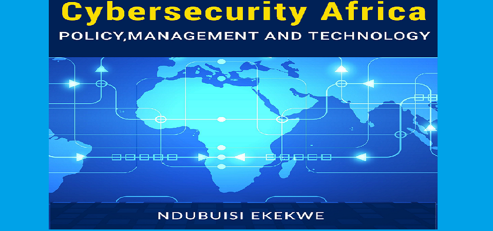 New Cybersecurity Book Design – Help Us Select The Best Cover
