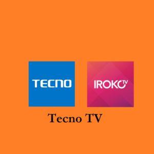 Tecno Mobile Should Buy iROKOtv